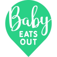 Baby Eats Out